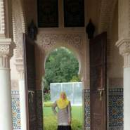 Anne_Ismail's profile photo