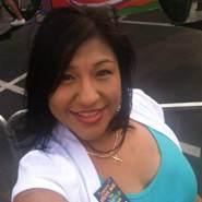 miriam_fuentes's profile photo