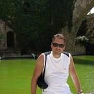 nikoskazaklis's profile photo