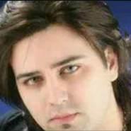 galeeb7528's profile photo
