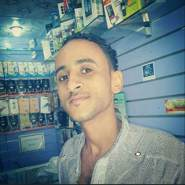 user126753829's profile photo