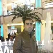 nizarchi's profile photo