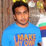 harshalahiru's profile photo