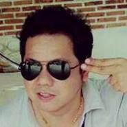 goemon1's profile photo