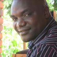 zifalungu2's profile photo