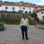 carlosalarcon95's profile photo
