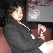 carla835's profile photo