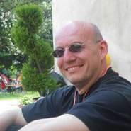 Alex3869's profile photo