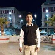 Oyazif's profile photo