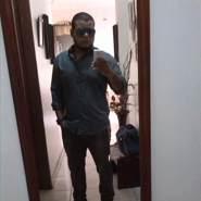 hendrix99651's profile photo