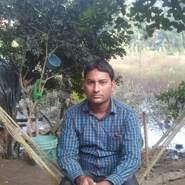 murtoja888's profile photo