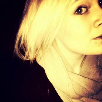 janalady_Nordrhein-Westfalen_Single_Female