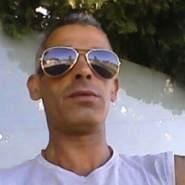 fo1971's profile photo