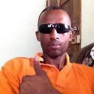 felixblake4's profile photo