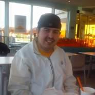 martinlandstrom's profile photo