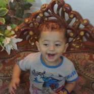 ahmaddhon's profile photo