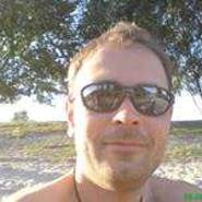 zoltankeskeny's profile photo