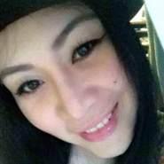 muaynaGG's profile photo