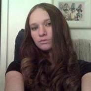kerapaolo's profile photo
