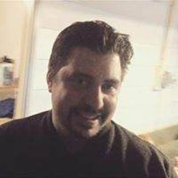 SteveMichi_Illinois_Single_Male