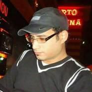 mohamed9446's profile photo