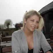 luvmegud5536's profile photo