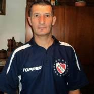 kipiudelrojo's profile photo