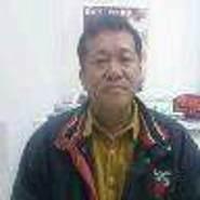 user266914944's profile photo
