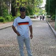 osmaninceoz's profile photo