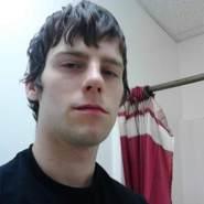 ryandunberger's profile photo