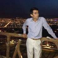 mehmeteminOzkilic's profile photo