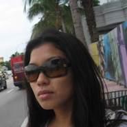 loveforu123's profile photo