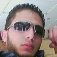 user339318791's profile photo
