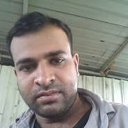 abdussamad774's profile photo