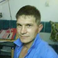 mihalykulcsar's profile photo