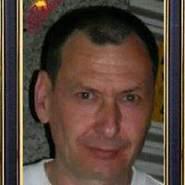 gabordancz's profile photo