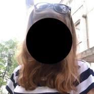 malovaulia's profile photo