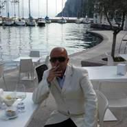 mariocardelli79's profile photo