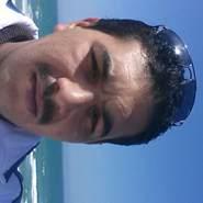 bobobebe64's profile photo