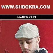 alhkms's profile photo