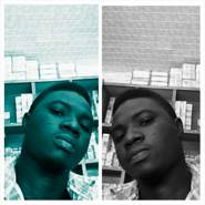 rashad0000's profile photo