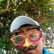 jorgealarcon92's profile photo