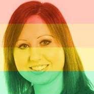 katielewis2's profile photo