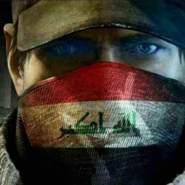ahmedalzubaydi's profile photo