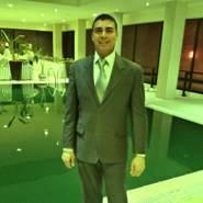 hythamali1988's profile photo