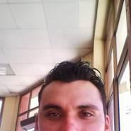 anthond's profile photo