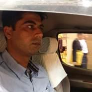arshadbutt34's profile photo