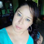 claragarcia2765's profile photo
