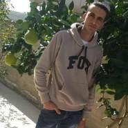 user400963994's profile photo