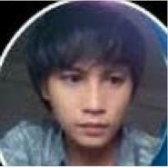 tranlong24's profile photo